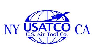 Tool distributor