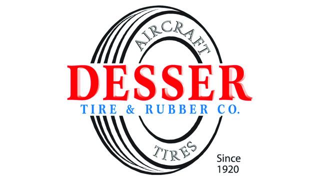 Desser Tire & Rubber Co. Inc.