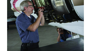 How to Select Aircraft Maintenance Technicians