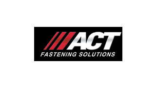 ACT Fastening Solutions