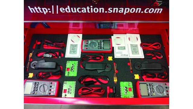 snaponmeterdrawer_10296570.psd