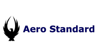 Aero Standard Calibration