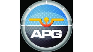 APG Avionics