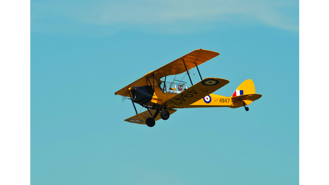 dehavillandtigermoth_10287799.psd