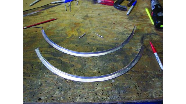 fabricatedcurvesusingtheshrink_10284495.jpg