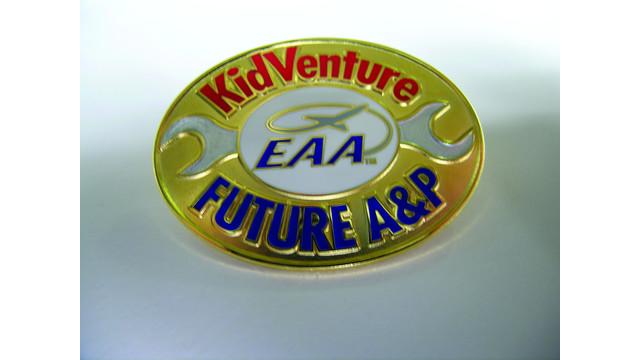 kidventurepin_10287793.psd