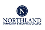 northlandlogo_10234205.png