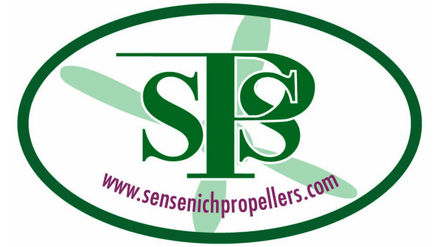 Sensenich Propeller Service