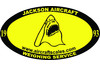 Jackson Aircraft Weighing Service