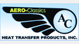 Aero-Classics Heat Transfer Products Inc.