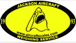Jackson Aircraft Weighing Systems (JAWS)