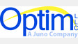 OPTIM Inc.