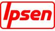Ipsen Inc.