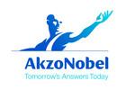 akzonobel_logo_strapline_cmyk_10271803.png