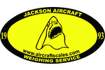 Aircraft Scales.Com offers the M2000 series of aircraft scales, M2400 series of wireless computer scales, calibrations, and repair of aircraft scales with NIST traceability. For technical support contact Larry Jackson at larryjackson@jawsscales.com or (561) 281-6179. Two years parts and labor warranty. Hours: 9 a.m. to 9 p.m. EST.