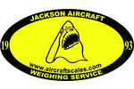 Jackson Aircraft Weighing Service offers aircraft scale calibration, repairs, and sales of new and used equipment. Two years parts and labor warranty. For technical support contact Larry Jackson at larryjackson@jawsscales.com or (561) 281-6179. Hours