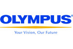 Olympus is a world-leading manufacturer of innovative testing instruments that are used in industrial and research applications ranging from aerospace, power generation, petrochemical, civil infrastructure and automotive to consumer products.