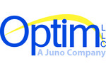 OPTIM Incorporated offers fiberscopes/borescopes. For technical support contact Lisa Skowyra at (508) 347-5100 or sales@optimnet.com. Hours: 8 a.m. - 5 p.m.