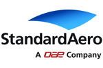StandardAero specializes in engine maintenance, repair and overhaul, and services that include airframe, interior refurbishments, and paint for business aviation, air transport, and military aircraft. The company has a network of 12 facilities in the