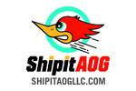 shipitaog_logo_10263862.png
