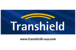 Transhield is a manufacturer of customer custom covers. In addition to this, Transhield's VCI (Vapor Corrosion Inhibitor) can be added to protect highly corrosive parts from damage. For more information visit www.transhield-USA.com or email general@transhield-usa.com.