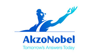 Akzo Nobel Aerospace Coatings