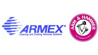 ArmaKleen Company