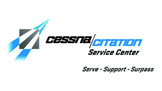 Cessna Citation Service Centers