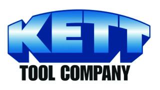 Kett Tool Co.