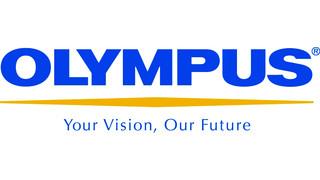 Olympus NDT