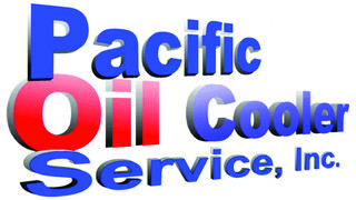Pacific Oil Cooler Service Inc.