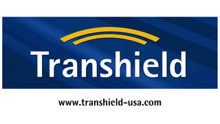 Transhield Inc.
