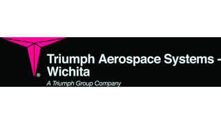 Triumph Aerospace Systems - Wichita