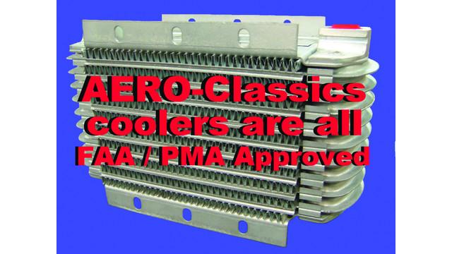 acoilcoolers_10271409.jpg