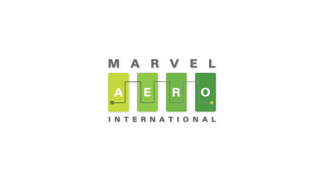 Marvel Aero International Inc.