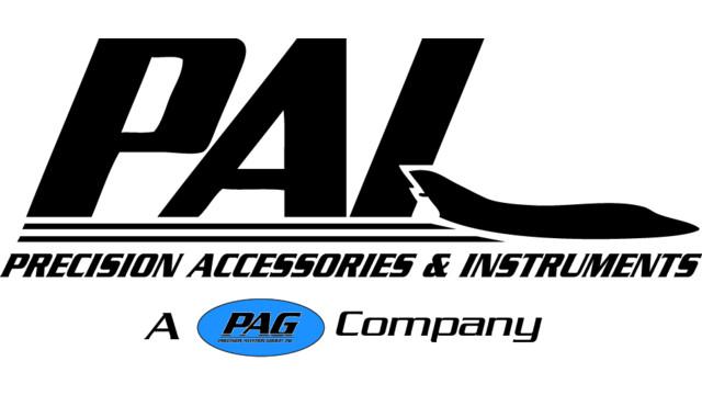 Precision Accessories & Instruments (PAI)