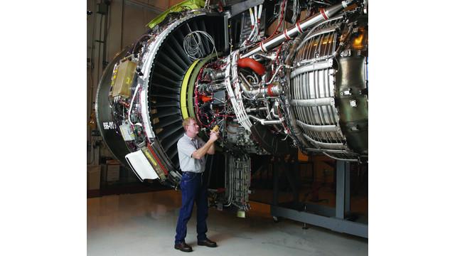 turbinegenx1bd38869_1_10267987.jpg