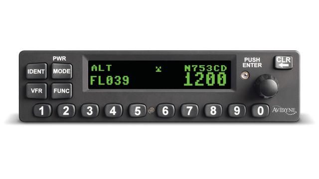 axp340frontrgb300_10344186.tif