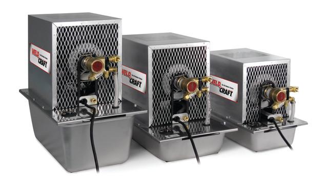 weldcraftcoolers_10343829.tif