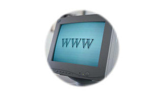 Design Inspiration: Web Sites That Work