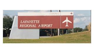 Lafayette's Challenge