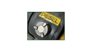 Diesel Fuel Quality is a Question Not a Guarantee