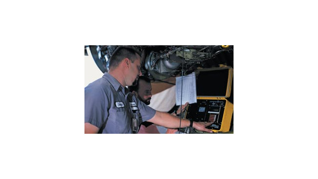 Ignition System Troubleshooting: Inspecting turbine engine ignition systems