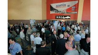 FBOs: Industry in Transition