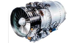 Troubleshooting: PW 530A/535A engines