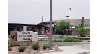Military Base Conversions