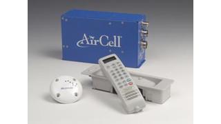 On-Board Telephones