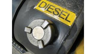 Clean Diesel: Ultra Low Sulfur Diesel
