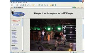 AGERanger.com