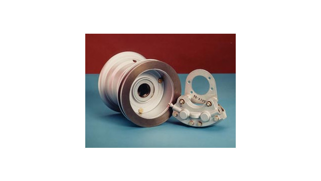 Airframe Parts & Accessories